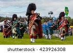 Fochabers Moray Scotland   15...