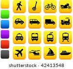 original vector illustration ... | Shutterstock .eps vector #42413548