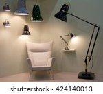 Funky Lamps  Hanging Pendant...
