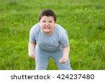 Aggression  Boy  Teenager ...