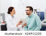 Health Care  Medicine  People ...