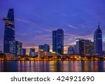 Ho Chi Minh City  Viet Nam 23...