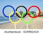 Rio De Janeiro   March 15  201...
