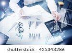 Sales Management Time Process...