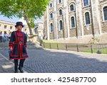 London  England   June 30  200...