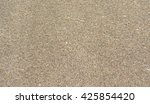 sand background | Shutterstock . vector #425854420