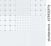 graph grid seamless squared...