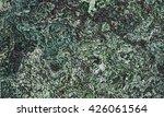 marble texture background.... | Shutterstock . vector #426061564