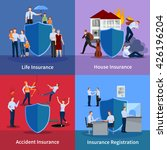 personal and property insurance ...