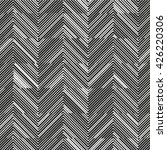 seamless pattern. stylish... | Shutterstock .eps vector #426220306