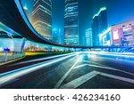 professional use auto... | Shutterstock . vector #426234160