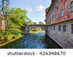Bamberg  Germany   May 01  201...