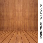 wood texture background. wood... | Shutterstock . vector #426549070
