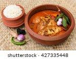 Very Popular Kerala Fish Curry...