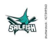 Oceanic Sport Logo Template ...