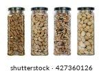 Macadamia Nuts  Walnuts ...