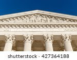 """equal justice under law""  text ... 