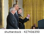 washington  d.c.   may 19 ... | Shutterstock . vector #427436350
