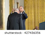washington  d.c.   may 19 ... | Shutterstock . vector #427436356