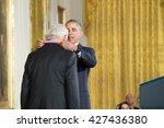 washington  d.c.   may 19 ... | Shutterstock . vector #427436380