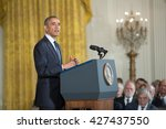 washington  d.c.   may 19 ... | Shutterstock . vector #427437550