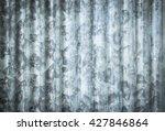 Corrugated Galvanized ...