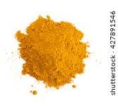 Turmeric  Curcuma  Powder...
