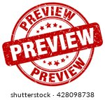 preview. stamp   Shutterstock .eps vector #428098738