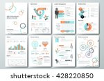 Data Visualization Brochures...