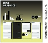 material design ui set. modern...