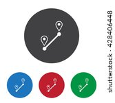 location icon  location icon...