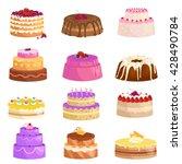 Icons Cake  Cake Cake Food ...