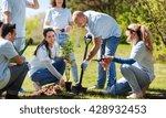 Volunteering  Charity  People...