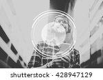 camera lens image photography...