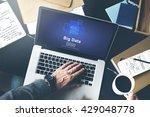 Big Data Storage Online...