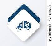 environmental protection... | Shutterstock .eps vector #429150274