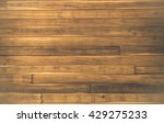 old grunge wooden background or ... | Shutterstock . vector #429275233