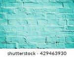 Teal Turquoise Or Aqua Mint...