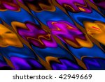 abstract background | Shutterstock . vector #42949669