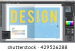 design creative inspiration...