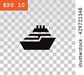 ship icon.ship icon vector.ship ...