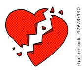 https://thumb1.shutterstock.com/thumb_large/483673/429737140/stock-vector-freehand-drawn-cartoon-broken-heart-429737140.jpg