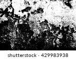 grunge texture.grunge...   Shutterstock .eps vector #429983938