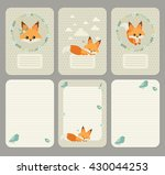 Cute Pages For Notes With Cute...