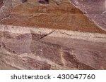 Texture Stone Pink Rock...
