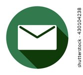 mail icon. mail icon vector....