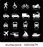 original vector illustration ... | Shutterstock .eps vector #43014679