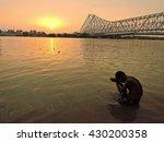 Kolkata  India   May 29  2016 ...