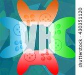 virtual reality gaming...