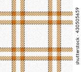 lumberjack seamless vector... | Shutterstock .eps vector #430505659